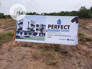 Land for Sale at Lakowe Title: C of O | Land & Plots For Sale for sale in Lagos State, Ibeju
