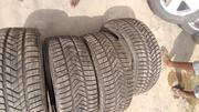 275/40r20. We Also Have Other Sizes for Many Cars and Jeeps   Vehicle Parts & Accessories for sale in Lagos State, Mushin