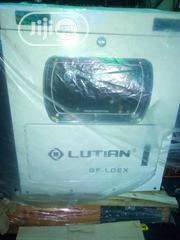 10kva Lutian Diesel Generator | Electrical Equipment for sale in Lagos State, Ojo