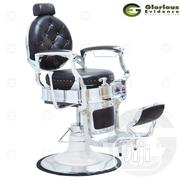 Latest Barber Chair | Salon Equipment for sale in Lagos State, Surulere