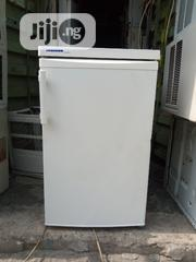 Uk Used Table Top Fridge | Kitchen Appliances for sale in Lagos State, Yaba