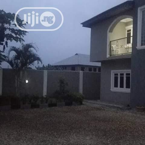 4 Bedroom Duplex At Oluyole Estate Ibadan | Houses & Apartments For Sale for sale in Oluyole, Oyo State, Nigeria