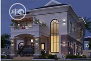 Newly Built Duplex | Houses & Apartments For Sale for sale in Lagos State, Ibeju