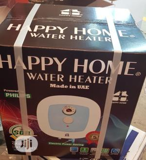 Water Heater | Home Appliances for sale in Lagos State, Amuwo-Odofin