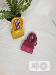 Jacquemus Mini Bag | Bags for sale in Lagos State, Oshodi-Isolo