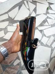 Good Shoe To Step On   Shoes for sale in Benue State, Agatu