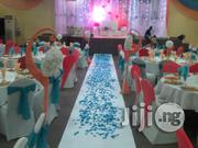 Weddings Events Planning Nigeria | Party, Catering & Event Services for sale in Lagos State, Lekki Phase 1