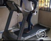 4hp Treadmill | Sports Equipment for sale in Kaduna State, Giwa
