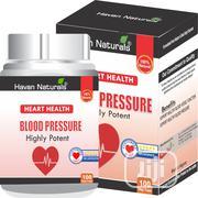 Blood Pressure | Vitamins & Supplements for sale in Abuja (FCT) State, Garki 2