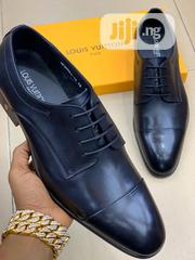 Big Size Designer Louis Vuitton Shoes | Shoes for sale in Lagos State, Lagos Island