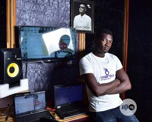 Soundproffing, Acustic Pannles, Full Studio Installation. | Building & Trades Services for sale in Lagos State, Ikeja