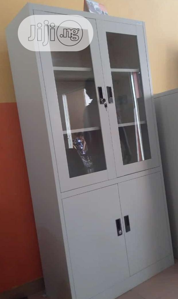 Brand New Office File Cabinet