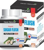 Sugar Flush | Vitamins & Supplements for sale in Abuja (FCT) State, Garki 2