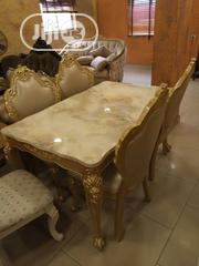 Royal Marble | Furniture for sale in Lagos State, Lekki Phase 1