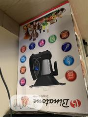 Binatone Gourmet Machine | Kitchen Appliances for sale in Abuja (FCT) State, Kubwa