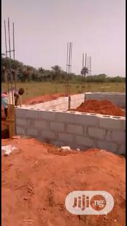 Own a Plot of Land in Ibeju Lekki | Land & Plots For Sale for sale in Lagos State, Ibeju