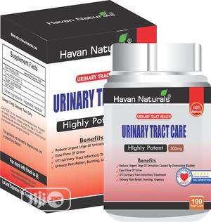 Urinary Tract Care | Vitamins & Supplements for sale in Abuja (FCT) State, Garki 2