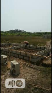 Land And Plots For Sale | Land & Plots For Sale for sale in Lagos State, Ibeju