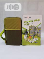 Small Picnic Bag | Kitchen & Dining for sale in Lagos State, Lagos Island