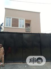 Monthly Payment 2 | Short Let for sale in Lagos State, Ojodu