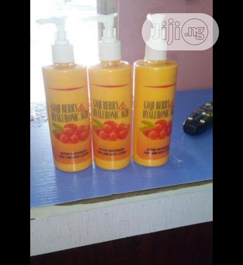 Organic And Pro-mixing Materials, Skincare & Training   Skin Care for sale in Lagos State, Nigeria