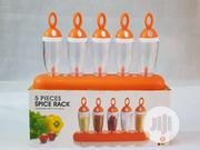 6 Pieces Spice Rack | Kitchen & Dining for sale in Lagos State, Lagos Island