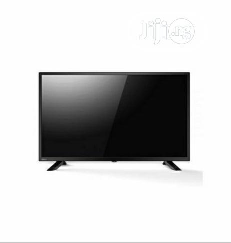 Toshiba 43-inches Full HD LED TV
