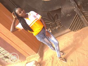 Event Ushers   Hotel CVs for sale in Abia State, Umuahia