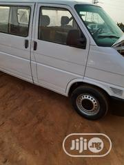 Volkswagen Transporter 1998 | Buses & Microbuses for sale in Lagos State, Alimosho