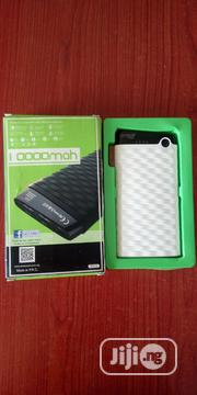 Omni Ph11 LED Display Power Bank 10000mah | Accessories for Mobile Phones & Tablets for sale in Lagos State, Ojo