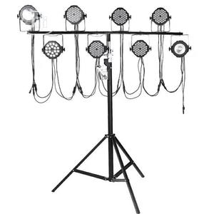 Stage Lights/Par Lights   Stage Lighting & Effects for sale in Lagos State, Ikeja