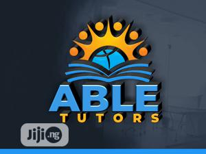 Private Tutor   Child Care & Education Services for sale in Abuja (FCT) State, Gwarinpa