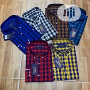Turkey Shirts For Mens | Clothing for sale in Lagos State, Lagos Island