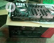 Pionner SX2 Controller | Audio & Music Equipment for sale in Lagos State, Ojo