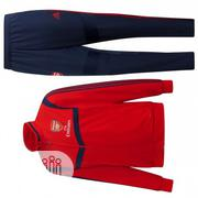 Arsenal Track Suit | Clothing for sale in Lagos State, Gbagada