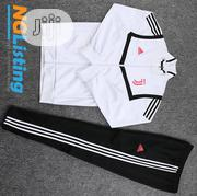 Juventus Track Suit | Clothing for sale in Lagos State, Oshodi-Isolo