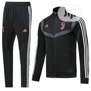Juventus Track Suit | Clothing for sale in Lagos State, Lekki Phase 1