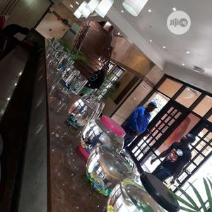 Fish Bowls | Fish for sale in Lagos State, Victoria Island