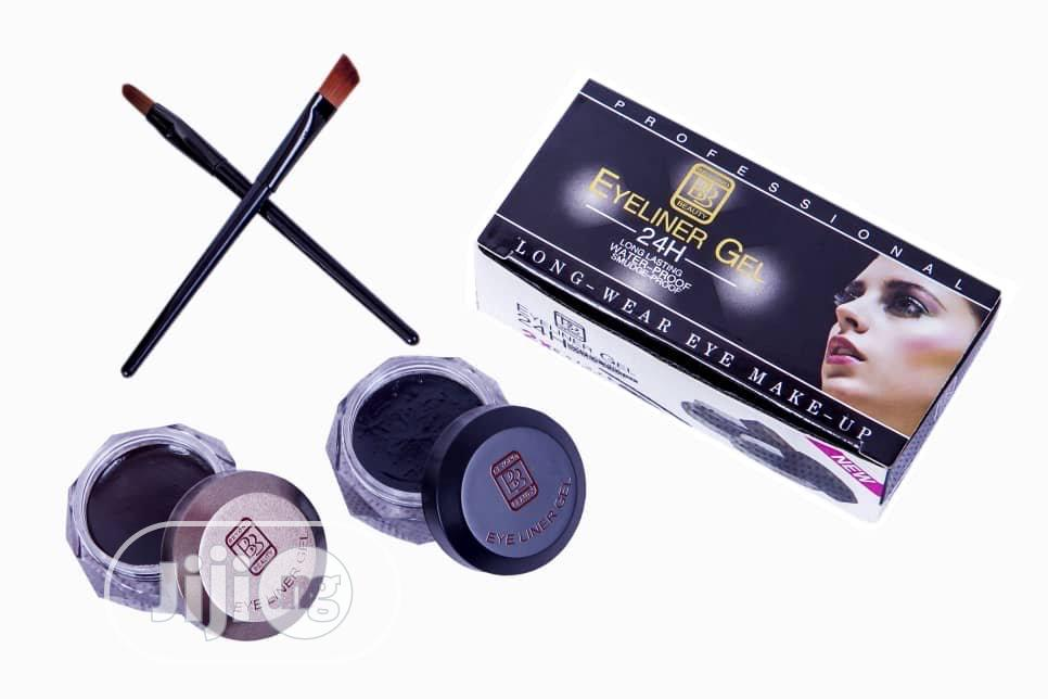 2 In 1 Gel Liner For Sale