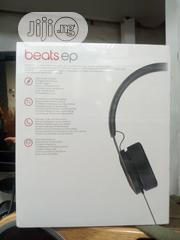 Apple Beats EP Headphones | Headphones for sale in Lagos State, Ikeja