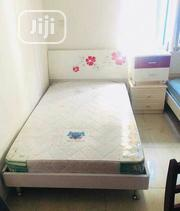 Imported Children Bed 4*6 Available for Sale | Children's Furniture for sale in Lagos State, Ikeja