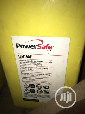We Buy Scrap (Condemn) Inverter Batteries Abuja | Electrical Equipment for sale in Abuja (FCT) State, Gwarinpa