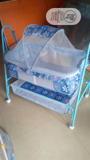 Quality Baby Carrier Bed With Net Cover   Children's Gear & Safety for sale in Lagos State, Lagos Island