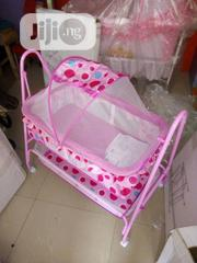 Quality Baby Carrier Bed With Net Cover | Children's Gear & Safety for sale in Lagos State, Lagos Island