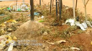 Plot of Land | Land & Plots For Sale for sale in Abuja (FCT) State, Karu