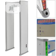 Walk Through Metal Detector | Safety Equipment for sale in Lagos State, Lagos Island