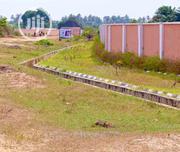 Plots Of Lands At Lekki Royal Garden, Ibeju Lekki For Sale | Land & Plots For Sale for sale in Lagos State, Ibeju