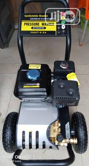 Quality Quaranteed 6.5hp 2700PSI Comfortable Garden Pressure Washer | Garden for sale in Lagos State, Ojo