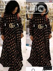 Unique Ladies Long Dress | Clothing for sale in Lagos State, Kosofe