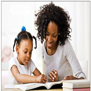 Private Phonics,Diction and Home Lesson Teachers for Kids | Child Care & Education Services for sale in Lagos State, Lekki